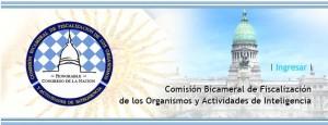 argentina_pirateria_windows